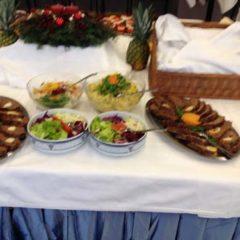 catering-odeon-restoran-24