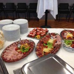 catering-odeon-restoran-28