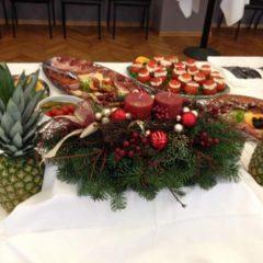 catering-odeon-restoran-29