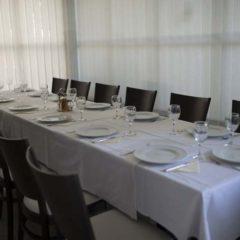 restoran-odeon-37