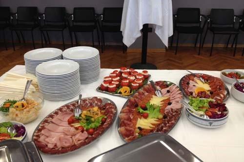 Catering-Odeon-Restoran-2